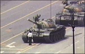 Tiananmen-Square-Tank-Man