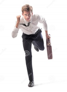 businessman-hurry-26388833 (2)