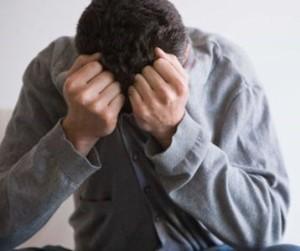 depressed-man1 (2)