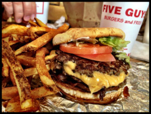 five_guys_tulsa_food