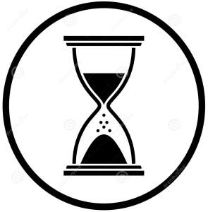 hourglass-2218837 (2)