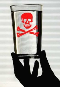 poison-water2