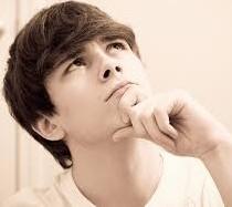 thinking boy (2)