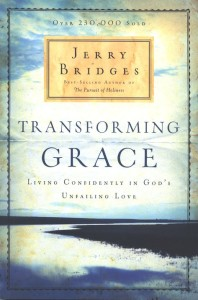 transforming-grace